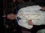 Hjeering Prins 2009